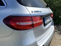 test-2019-mercedes-benz-e300de-kombi-plug-in-hybrid- (19)