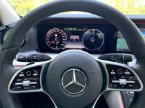 test-2019-mercedes-benz-e300de-kombi-plug-in-hybrid- (26)