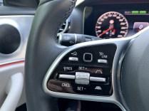 test-2019-mercedes-benz-e300de-kombi-plug-in-hybrid- (28)