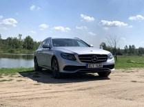 test-2019-mercedes-benz-e300de-kombi-plug-in-hybrid- (3)