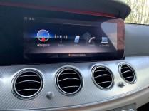 test-2019-mercedes-benz-e300de-kombi-plug-in-hybrid- (32)