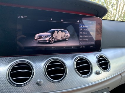 test-2019-mercedes-benz-e300de-kombi-plug-in-hybrid- (33)