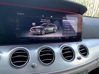 test-2019-mercedes-benz-e300de-kombi-plug-in-hybrid- (34)