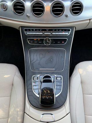 test-2019-mercedes-benz-e300de-kombi-plug-in-hybrid- (36)