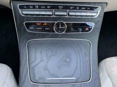 test-2019-mercedes-benz-e300de-kombi-plug-in-hybrid- (38)