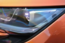 test-2019-plug-in-hybridu-bmw-i8-roadster- (15)