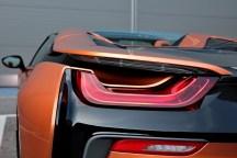 test-2019-plug-in-hybridu-bmw-i8-roadster- (19)
