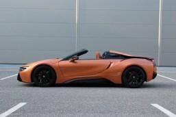 test-2019-plug-in-hybridu-bmw-i8-roadster- (22)