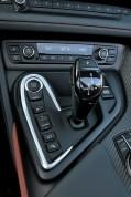 test-2019-plug-in-hybridu-bmw-i8-roadster- (34)