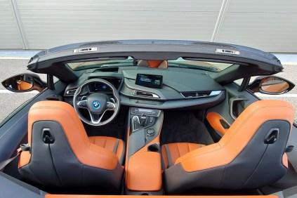 test-2019-plug-in-hybridu-bmw-i8-roadster- (42)