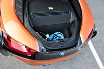test-2019-plug-in-hybridu-bmw-i8-roadster- (44)