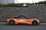 test-2019-plug-in-hybridu-bmw-i8-roadster- (48)
