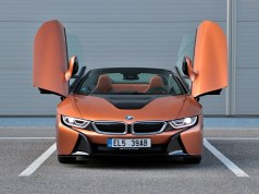 test-2019-plug-in-hybridu-bmw-i8-roadster- (8)
