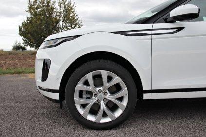 test-2019-range-rover-evoque-d180- (14)