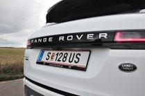 test-2019-range-rover-evoque-d180- (18)