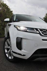 test-2019-range-rover-evoque-d180- (3)