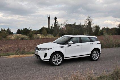 test-2019-range-rover-evoque-d180- (6)