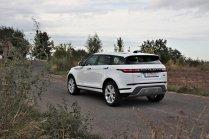 test-2019-range-rover-evoque-d180- (7)