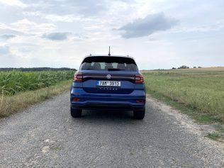 test-2019-volkswagen-t-cross-10-tsi-85-kw- (11)