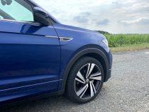 test-2019-volkswagen-t-cross-10-tsi-85-kw- (15)
