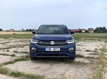 test-2019-volkswagen-t-cross-10-tsi-85-kw- (2)