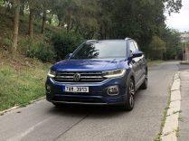 test-2019-volkswagen-t-cross-10-tsi-85-kw- (5)