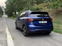 test-2019-volkswagen-t-cross-10-tsi-85-kw- (7)