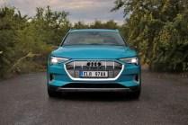 test-elektromobilu-2019-audi-e-tron-55-quattro- (2)