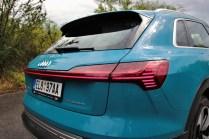 test-elektromobilu-2019-audi-e-tron-55-quattro- (22)