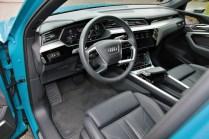 test-elektromobilu-2019-audi-e-tron-55-quattro- (29)