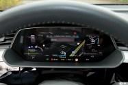 test-elektromobilu-2019-audi-e-tron-55-quattro- (32)