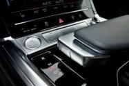 test-elektromobilu-2019-audi-e-tron-55-quattro- (36)