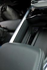 test-elektromobilu-2019-audi-e-tron-55-quattro- (38)