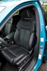 test-elektromobilu-2019-audi-e-tron-55-quattro- (40)