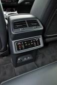 test-elektromobilu-2019-audi-e-tron-55-quattro- (42)