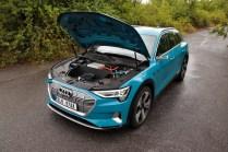 test-elektromobilu-2019-audi-e-tron-55-quattro- (47)