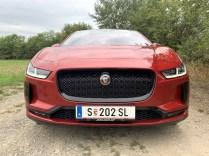 test-elektromobilu-2019-jaguar-i-pace- (17)