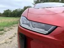 test-elektromobilu-2019-jaguar-i-pace- (18)