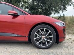 test-elektromobilu-2019-jaguar-i-pace- (19)