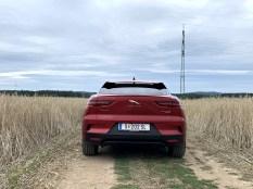 test-elektromobilu-2019-jaguar-i-pace- (3)