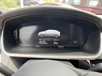 test-elektromobilu-2019-jaguar-i-pace- (31)