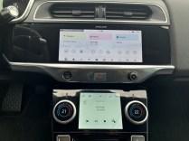 test-elektromobilu-2019-jaguar-i-pace- (38)