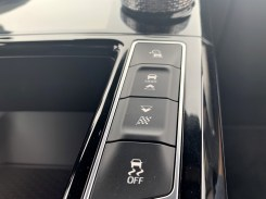 test-elektromobilu-2019-jaguar-i-pace- (45)