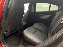 test-elektromobilu-2019-jaguar-i-pace- (48)