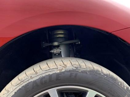 test-elektromobilu-2019-jaguar-i-pace- (50)