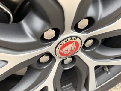 test-elektromobilu-2019-jaguar-i-pace- (54)