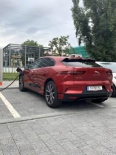 test-elektromobilu-2019-jaguar-i-pace- (55)