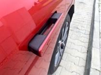 test-elektromobilu-2019-jaguar-i-pace- (61)