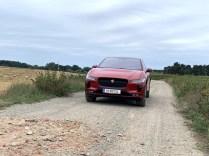 test-elektromobilu-2019-jaguar-i-pace- (7)