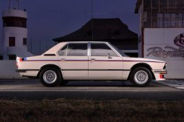 1976-bmw-530-mle-po-renovaci- (24)